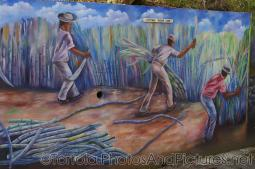 Cutting Sugar Cane mural in Tortola.jpg