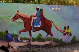Journey up Soldier Bruk Neck mural in Tortola.jpg