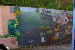 Early to market mural in Tortola.jpg