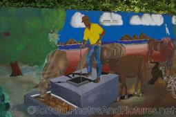 Watering Cattle mural in Tortola.jpg