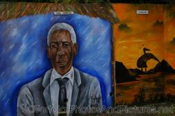 Daniel Farrington and Evening Sun murals in Tortola.jpg