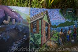 Coal pit and Evening Relaxation murals in Tortola.jpg