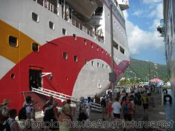 Ocean Village cruise ship docked at Tortola.jpg
