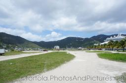 Open area near Tortola cruise terminal.jpg
