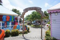 Craft Alive Village in Tortola.jpg