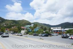 Mill Mall in Tortola.jpg