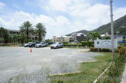 Tortola Government building area.jpg