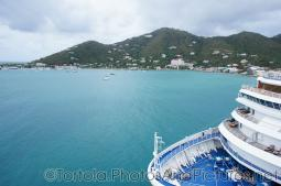 View of Tortola and Silversea Silver Spirit.jpg