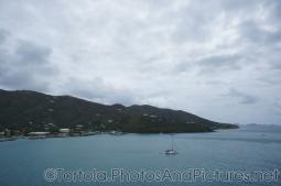 Hills and waters off of Tortola.jpg