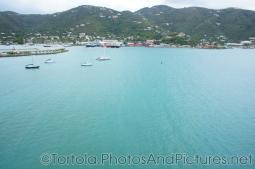 Harbor in Tortola.jpg