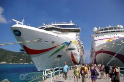 Norwegian Dawn docked at Tortola.jpg