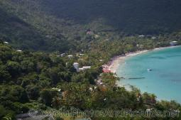 Looking at a beach from a hill in Tortola.jpg