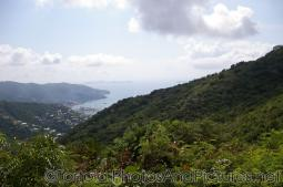 Near the top of a green hill in Tortola.jpg