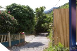 Looking down a hilly street in Tortola.jpg