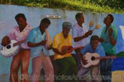 Funjie Band in Tortola.jpg