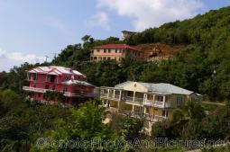 Large houses in the hills of Tortola.jpg
