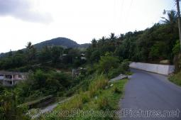 Hill road in Tortola.jpg