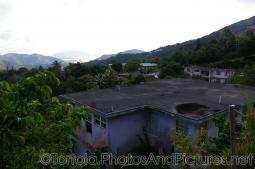 Roof top of a Tortola dwelling in the hills with nice view.jpg