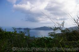 Small hilly islands as viewed from Tortola.jpg