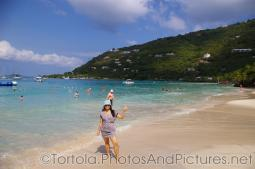 Tortola Pictures Uploaded by Users of the Site
